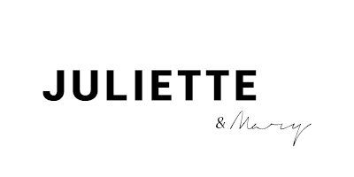 Juliette & Mary
